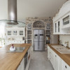 Perfect Sutton Remodeling Specialists